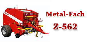 Metal-Fach