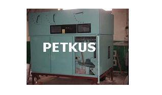 PETKUS K523