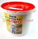 PASTA DO MYCIA RĄK LIDO  5 LI  [IN212]
