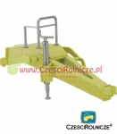 Dyszel do Claas Rollant  [ZD42129]