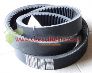 56J-2470    PAS KLINOWY     609823.0  CLAAS   744870.0  1414208  ( OPTIBELT )