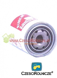 "FILTR HYDRAULICZNY 1""-12UNF   L-172     SPH21008"