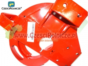 PROWADNICA ROLEK  RP220