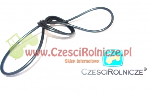 ORING  200.00 * 3.00  ZF